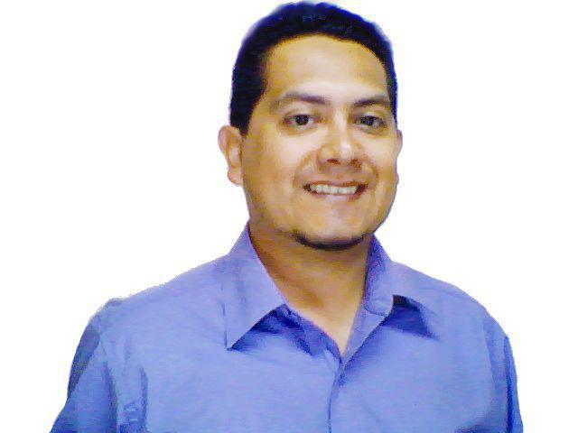 Carlos Gerardo Nava - Ideas Para el Exito